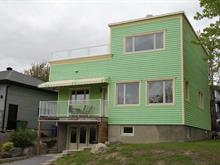 House for sale in Beauport (Québec), Capitale-Nationale, 2303, Rue de la Terrasse-Cadieux, 13732229 - Centris