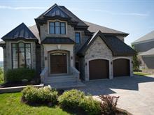 House for sale in Boischatel, Capitale-Nationale, 40, Rue de la Fabrique, 9327152 - Centris.ca