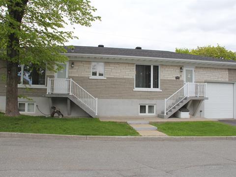 Maison à vendre à Desjardins (Lévis), Chaudière-Appalaches, 21, Rue du Chanoine-Blais, 15330438 - Centris.ca