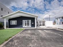 House for sale in Val-d'Or, Abitibi-Témiscamingue, 249, 18e Rue, 21075712 - Centris