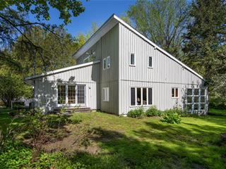 Maison à vendre à Stanstead - Canton, Estrie, 116, Chemin  McGowan, 28813331 - Centris.ca