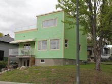 Maison à vendre à Beauport (Québec), Capitale-Nationale, 2303, Rue de la Terrasse-Cadieux, 13732229 - Centris.ca