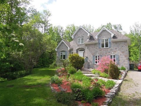 Maison à vendre à Prévost, Laurentides, 1150, Rue des Trilles, 13827362 - Centris