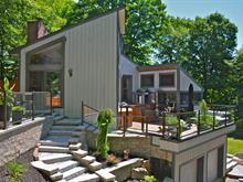 Maison à vendre à Chelsea, Outaouais, 20, Chemin  Keewatin, 21908020 - Centris.ca