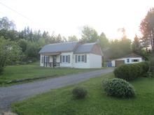 House for sale in Entrelacs, Lanaudière, 180, Rue  Deguise, 24464222 - Centris.ca