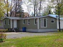 Maison à vendre à Saint-Apollinaire, Chaudière-Appalaches, 344, Rue des Cèdres, 12173409 - Centris.ca