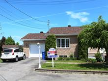 Maison à vendre à Saint-Zotique, Montérégie, 250, 5e Rue, 23376104 - Centris