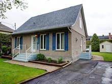 House for sale in Vaudreuil-Dorion, Montérégie, 254, Avenue des Cèdres, 18456721 - Centris