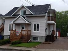 House for sale in Jonquière (Saguenay), Saguenay/Lac-Saint-Jean, 2348 - 2350, Rue  Pelletier, 12863847 - Centris