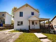 Maison à vendre à Baie-Comeau, Côte-Nord, 13, Avenue  Laval, 27557922 - Centris.ca
