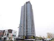 Condo / Apartment for rent in Verdun/Île-des-Soeurs (Montréal), Montréal (Island), 299, Rue de la Rotonde, apt. 2301, 18852701 - Centris