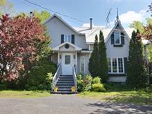Hobby farm for sale in Saint-Guillaume, Centre-du-Québec, 643, Rang  Sainte-Julie, 25127768 - Centris.ca