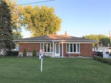 Maison à vendre à Saint-Jean-Baptiste, Montérégie, 5705, Rang de la Rivière Nord, 28904664 - Centris