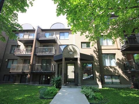 Condo for sale in Rivière-des-Prairies/Pointe-aux-Trembles (Montréal), Montréal (Island), 1169, Rue  Joseph-Janot, apt. 2, 25189048 - Centris.ca