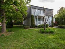 Duplex à vendre à Les Chutes-de-la-Chaudière-Ouest (Lévis), Chaudière-Appalaches, 458 - 460, Rue des Muses, 20830234 - Centris.ca