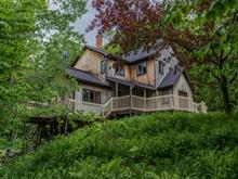 Maison à vendre à Sainte-Marguerite-du-Lac-Masson, Laurentides, 55, Rue du Sentier-du-Bouleau, 15033344 - Centris.ca