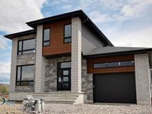 House for sale in Ormstown, Montérégie, Rue du Marais, 28759819 - Centris.ca