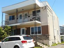 Triplex à vendre à Saint-Hubert (Longueuil), Montérégie, 3389 - 3391, Rue  Mance, 25683582 - Centris.ca
