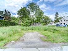 Lot for sale in Gatineau (Aylmer), Outaouais, 95, Rue  Court, 11045088 - Centris.ca