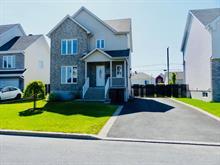 Maison à vendre à Saint-Amable, Montérégie, 340, Rue des Marguerites, 22642837 - Centris.ca