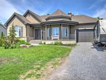 House for sale in Saint-Denis-sur-Richelieu, Montérégie, 143, Avenue  Phaneuf, 28225732 - Centris.ca