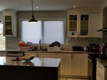 Condo / Apartment for rent in Côte-Saint-Luc, Montréal (Island), 5757, Avenue  Mapleridge, 24590289 - Centris.ca