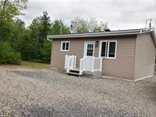 House for sale in Saint-Lucien, Centre-du-Québec, 80, Rue  Gabriel, 15336373 - Centris.ca