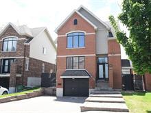 House for sale in Pierrefonds-Roxboro (Montréal), Montréal (Island), 12797, Rue  Nadon, 13212319 - Centris.ca
