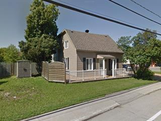 Duplex for sale in Gatineau (Masson-Angers), Outaouais, 31 - 33, Chemin de Montréal Ouest, 10524755 - Centris.ca