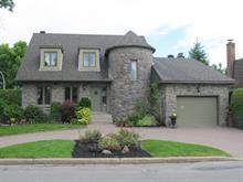 Maison à vendre in Vimont (Laval), Laval, 1630, Rue  Adolphe-Pinard, 15423298 - Centris.ca