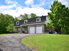 House for sale in Saint-Hippolyte, Laurentides, 27, Domaine Roussel, 13865094 - Centris.ca