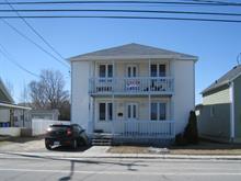 Duplex à vendre à Matane, Bas-Saint-Laurent, 227 - 229, Avenue  Saint-Rédempteur, 10021558 - Centris