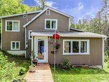 Maison à vendre à Morin-Heights, Laurentides, 29, Rue du Rocher, 28574870 - Centris.ca