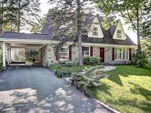 House for sale in Sainte-Foy/Sillery/Cap-Rouge (Québec), Capitale-Nationale, 650, Avenue du Colonel-Jones, 20912269 - Centris