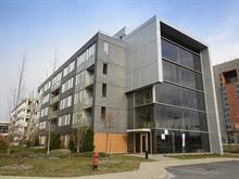 Condo / Apartment for rent in Brossard, Montérégie, 9805, boulevard  Leduc, apt. 508, 23793764 - Centris.ca