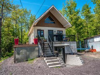 House for sale in Montmagny, Chaudière-Appalaches, 101, Chemin de la Tour, 18537433 - Centris.ca