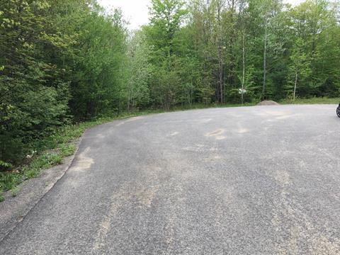 Terrain à vendre à Brownsburg-Chatham, Laurentides, Rue des Cristaux, 21622935 - Centris.ca