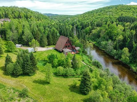 House for sale in Boileau, Outaouais, 996, Chemin  Maskinongé, 17733756 - Centris.ca