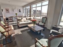 Condo / Appartement à louer à Saint-Lambert (Montérégie), Montérégie, 100, Rue  Cartier, app. 703, 17727972 - Centris.ca