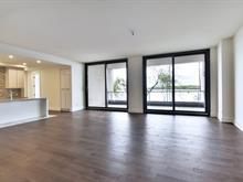 Condo for sale in Chomedey (Laval), Laval, 4400, Promenade  Paton, apt. 203, 11128928 - Centris.ca