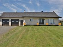 House for sale in Coaticook, Estrie, 1092, Chemin de Ladd's-Mills, 26138723 - Centris.ca