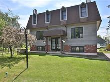 Maison à vendre à Compton, Estrie, 85, Rue du Hameau, 26266493 - Centris.ca