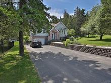 House for sale in Coaticook, Estrie, 1370, Chemin  Riendeau, 18810282 - Centris.ca