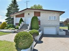 House for sale in Saint-Hyacinthe, Montérégie, 6290, Rue des Seigneurs Est, 11511014 - Centris