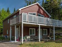 Duplex for sale in Val-Morin, Laurentides, 6339 - 6341, boulevard  Labelle, 25686044 - Centris.ca