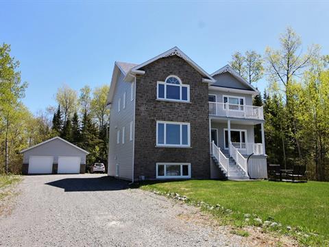 House for sale in Val-d'Or, Abitibi-Témiscamingue, 108, Rue  Elizabeth, 26876863 - Centris