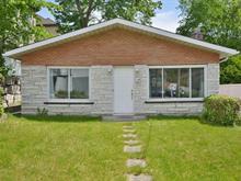 House for sale in Boisbriand, Laurentides, 25, 4e Avenue, 16963995 - Centris
