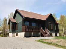 House for sale in Val-d'Or, Abitibi-Témiscamingue, 107, Rue des Hérons, 18803091 - Centris