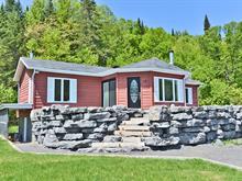 Maison à vendre à Lac-Beauport, Capitale-Nationale, 13 - 13A, Chemin des Broussailles, 23053248 - Centris.ca