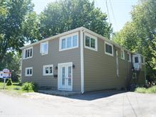 House for sale in Vaudreuil-sur-le-Lac, Montérégie, 41 - 41A, Rue de la Croix, 20549201 - Centris